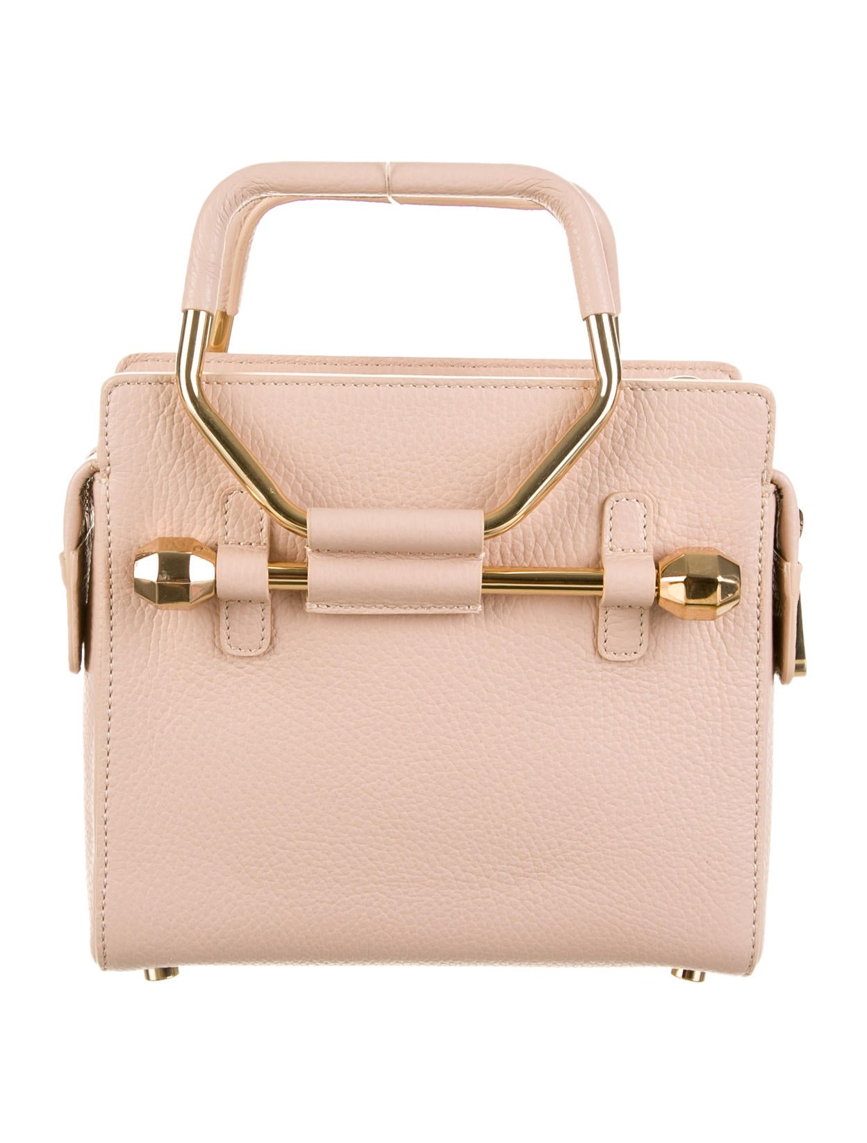 Viktor & Rolf Bombette Bag - Handbags
