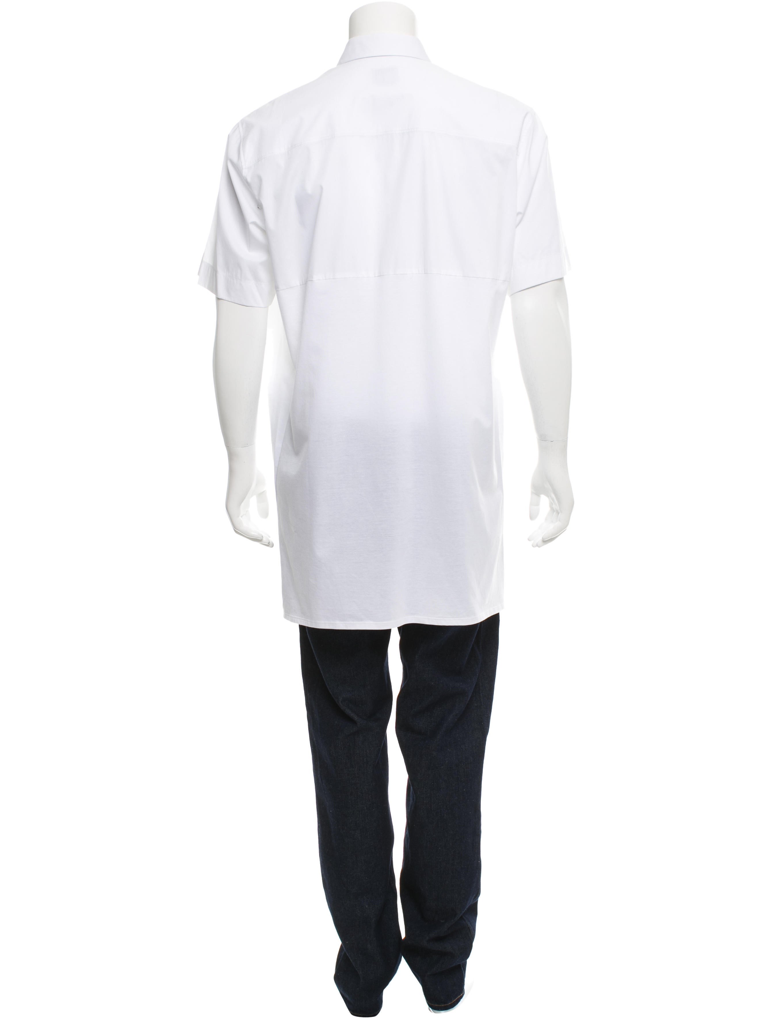 westwood muslim single men There are a number of garments marketed to men which fall under the category of skirt or dress these go by a variety of names and form part of the traditional dress for men from various cultures.