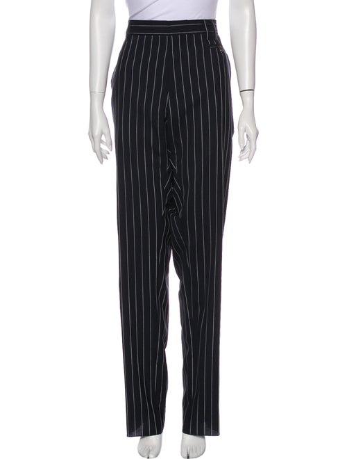 Vivienne Westwood 2017 Dress Pants w/ Tags Wool