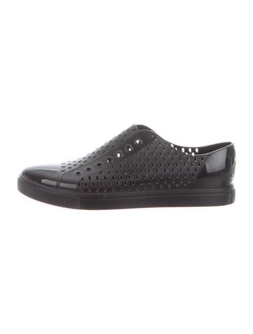 Vivienne Westwood Sneakers Black