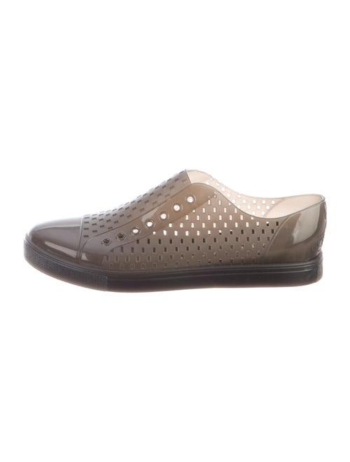 Vivienne Westwood Sneakers Brown