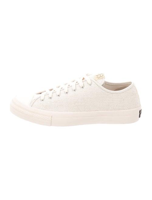Visvim Skagway Sneakers