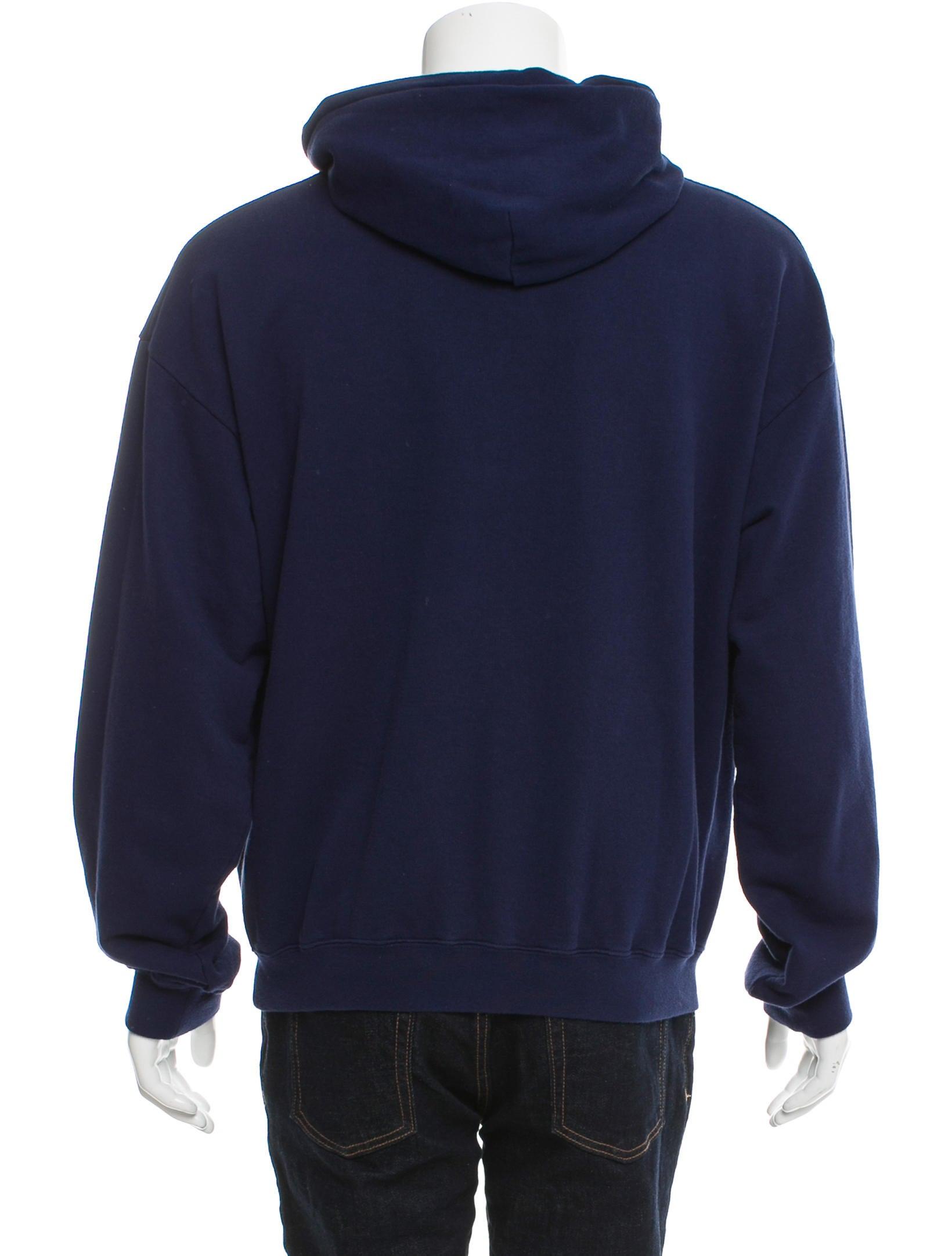 Stoner hoodies