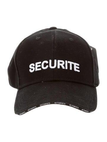 vetements securite woven cap accessories vtm20373. Black Bedroom Furniture Sets. Home Design Ideas