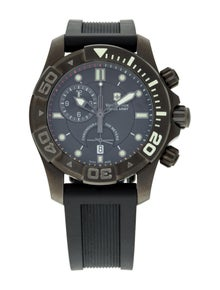 Victorinox Swiss Army Dive Master 500 Watch
