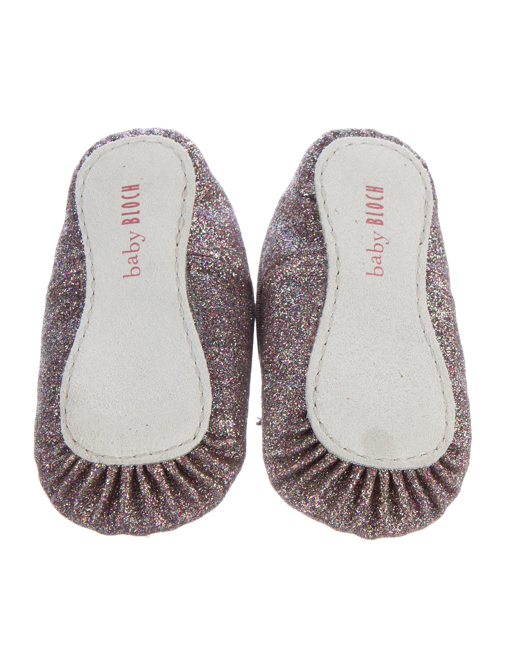 Find the perfect ballet shoes and slippers. Choose from canvas and leather styles in full sole and split-sole styles at great prices plus free shipping offer! Ballet Slippers. Filter & Sort (15 products) Ballet Slippers. 1 - leather upper that's covered with glitter. Reinforced stitching provides additional arch .