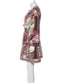 3535e83dfa2 Dresses