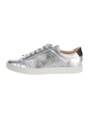 Sneakers Dri40239 Shoes Lace Noten Up Van Dries Leather W Tags xZXqfoPH