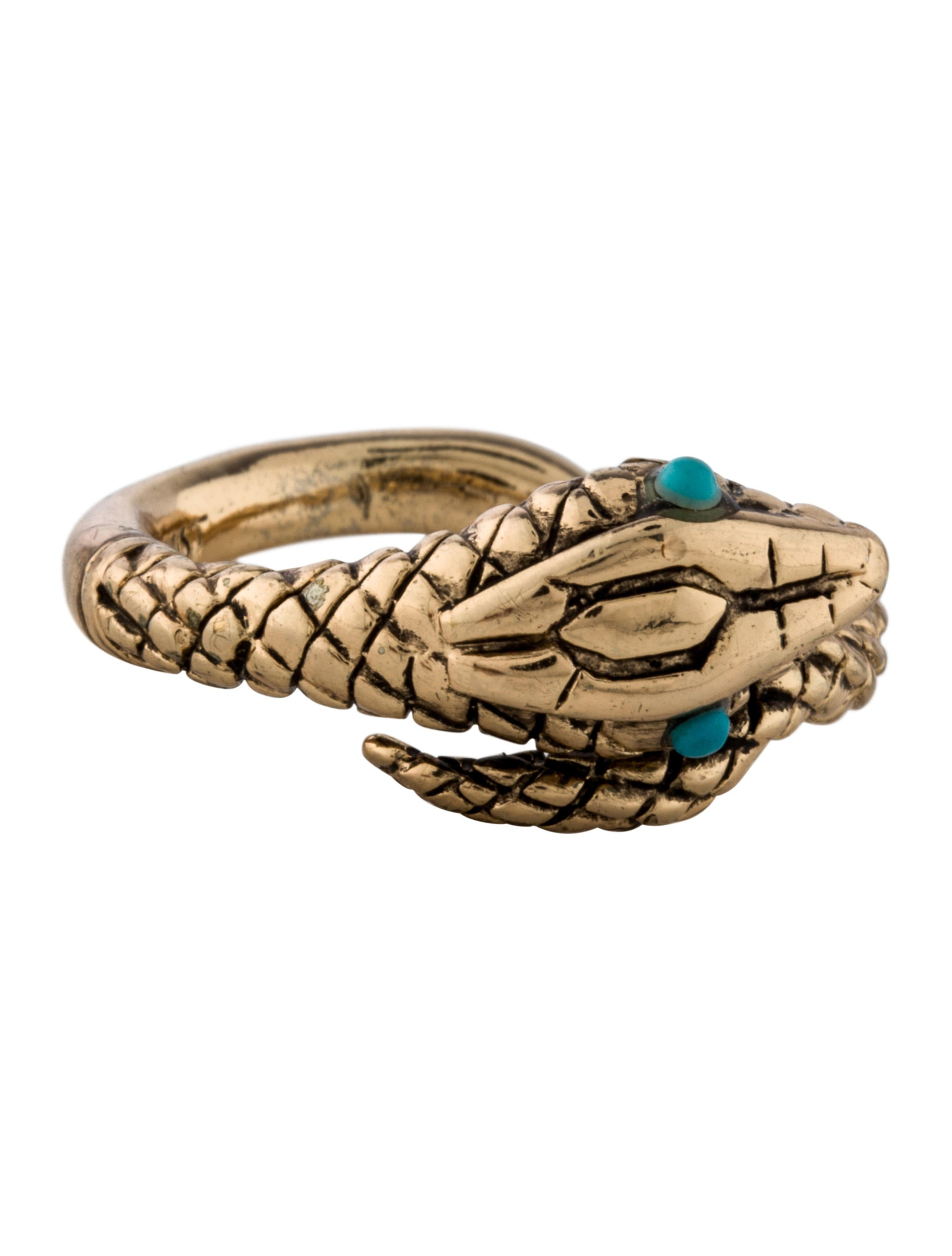 toi et sale ring exclusives mimi product rings gold serpent silver