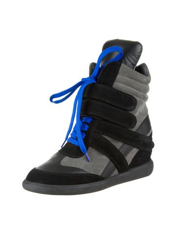 Monika Chiang Shoes Sale