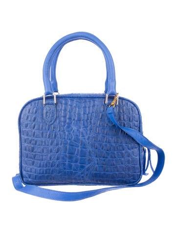 Clare V Madeleine Petit Bag
