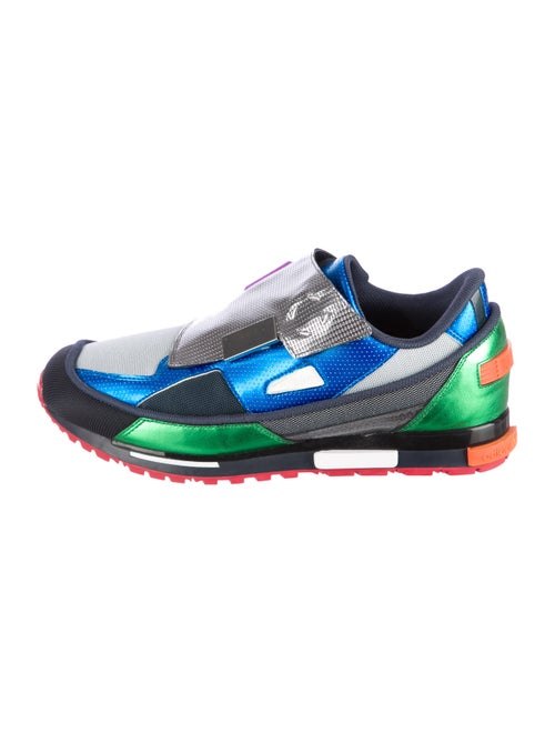 timeless design 80d4e 82018 Adidas Raf Simons Rising Star 2 Sneakers w/ Tags - Shoes ...