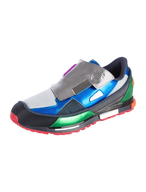 timeless design caaf7 27dd4 Adidas Raf Simons Rising Star 2 Sneakers w/ Tags - Shoes ...