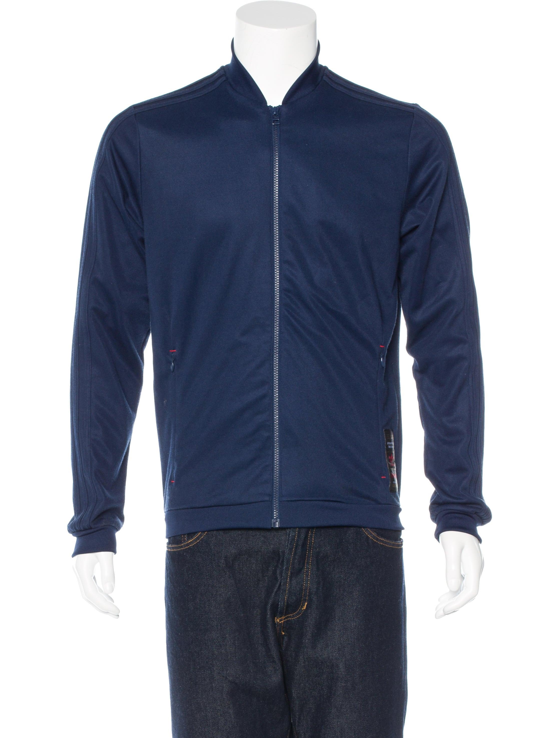 adidas retro track jacket adidas store shop adidas for. Black Bedroom Furniture Sets. Home Design Ideas