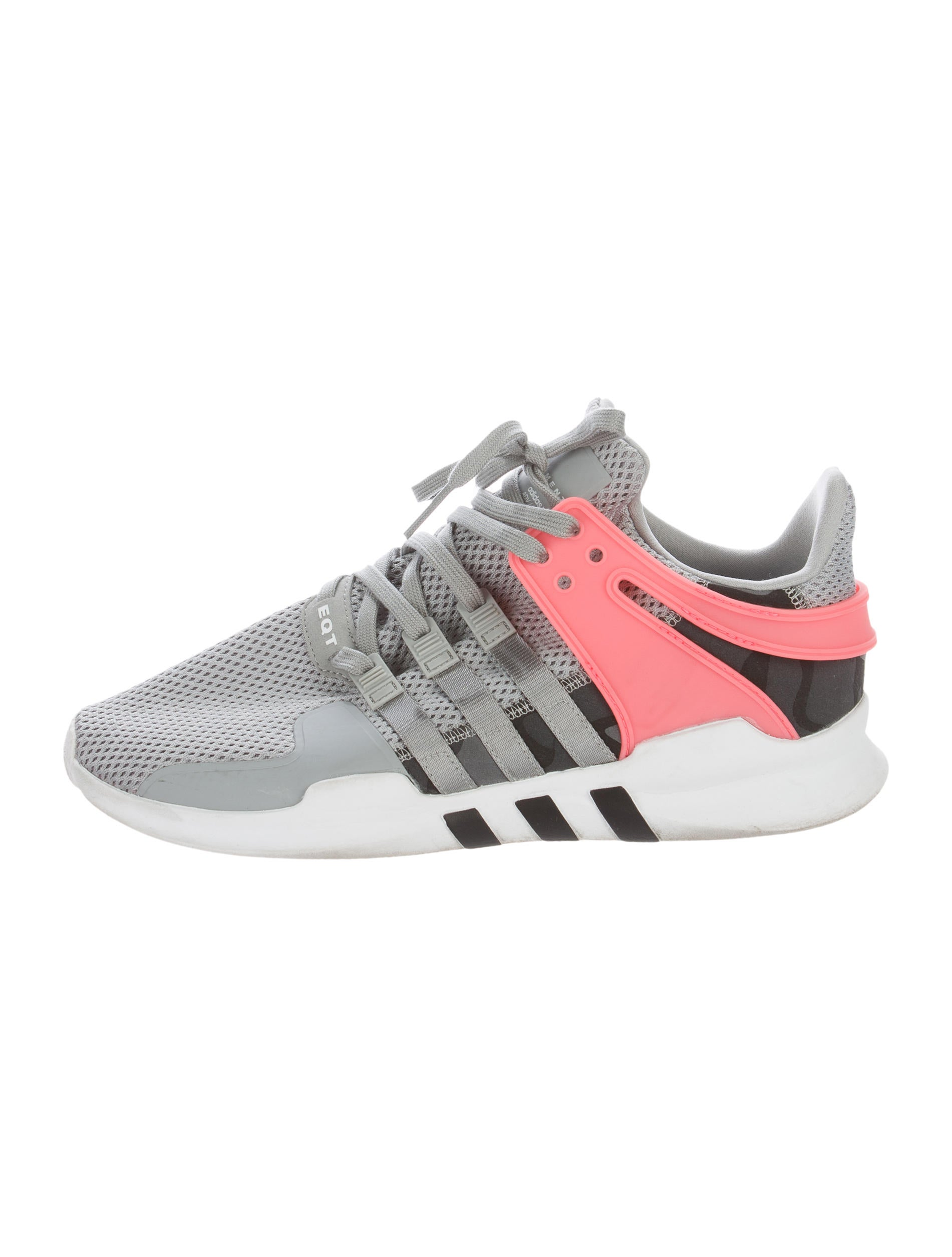 Round Kitchen Tables Adidas Eqt Support Sneakers Shoes W2ads20316 The