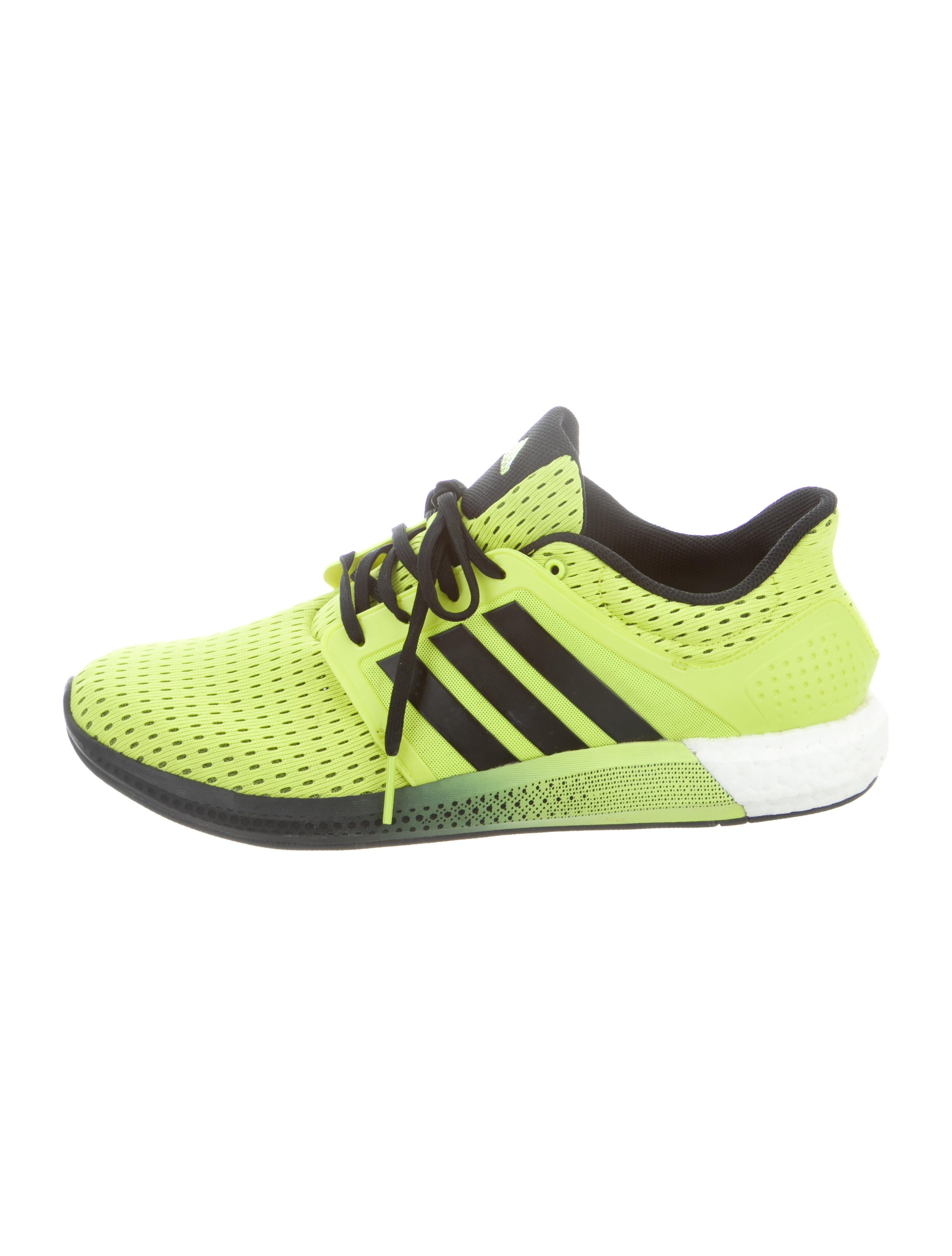 Adidas Primeknit Boost Sneakers - Shoes - W2ADS20322 | The ...