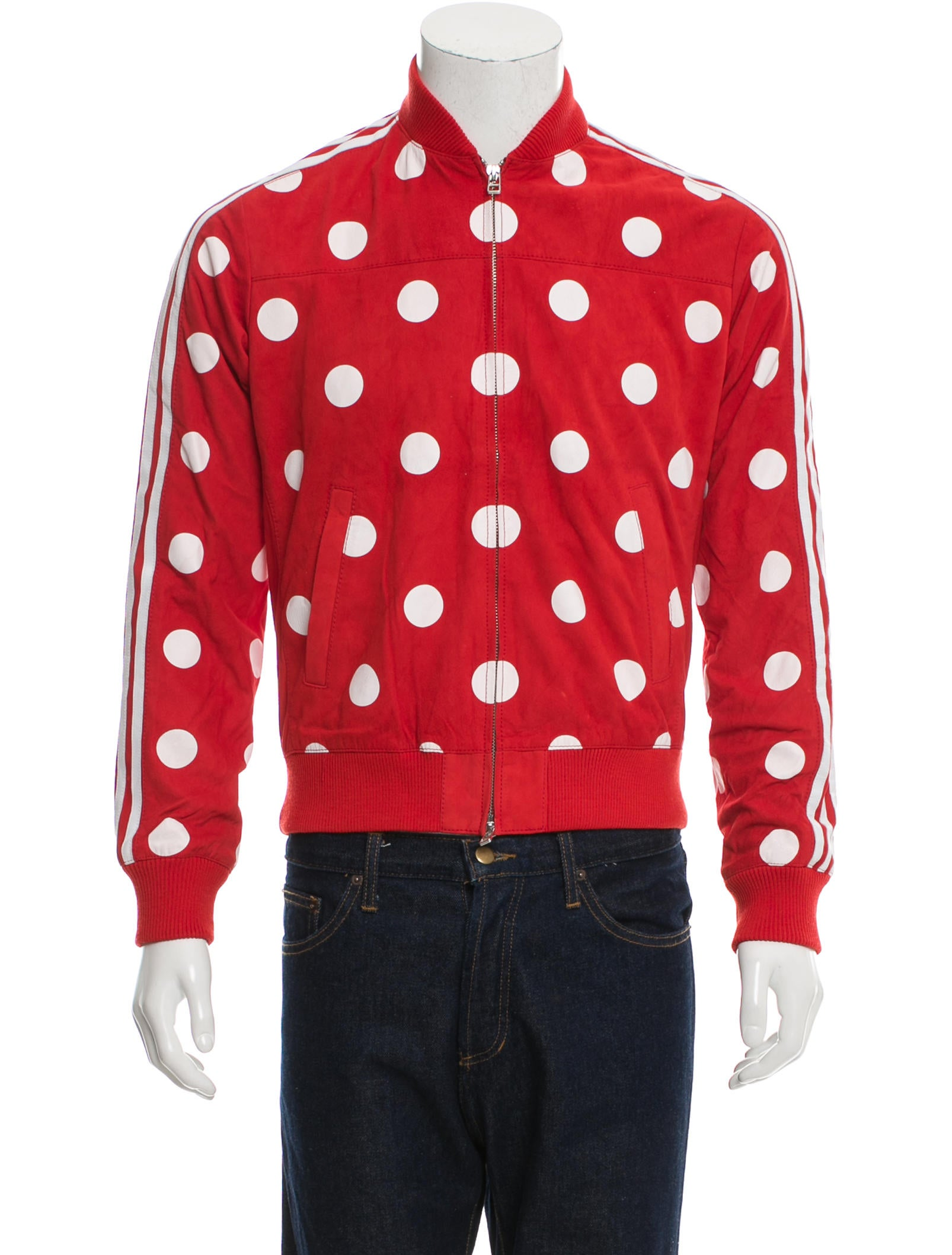 8e8fe7a9d9b8e Adidas Polka Dot Pants Mens