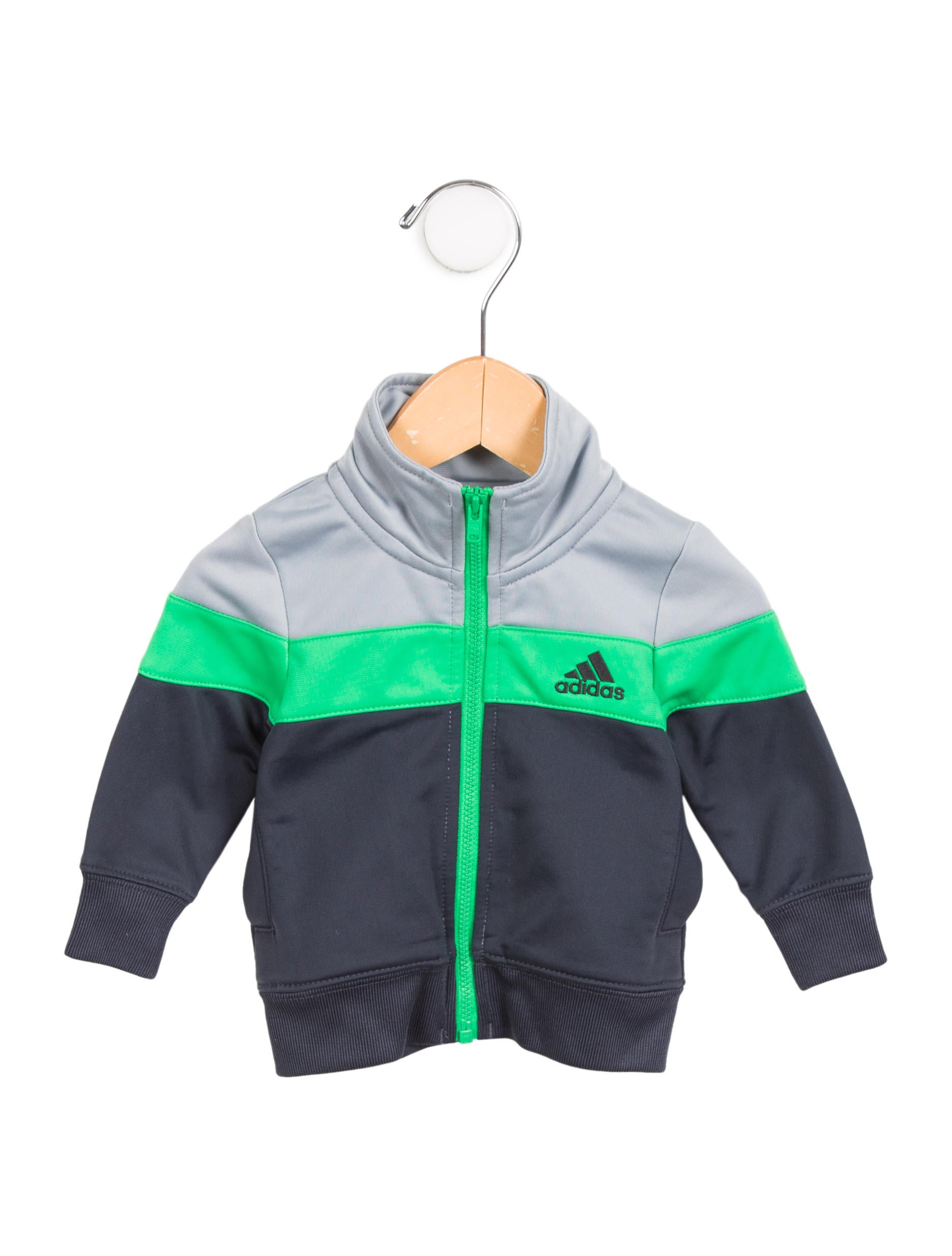 Find great deals on eBay for boys athletic jackets. Shop with confidence.