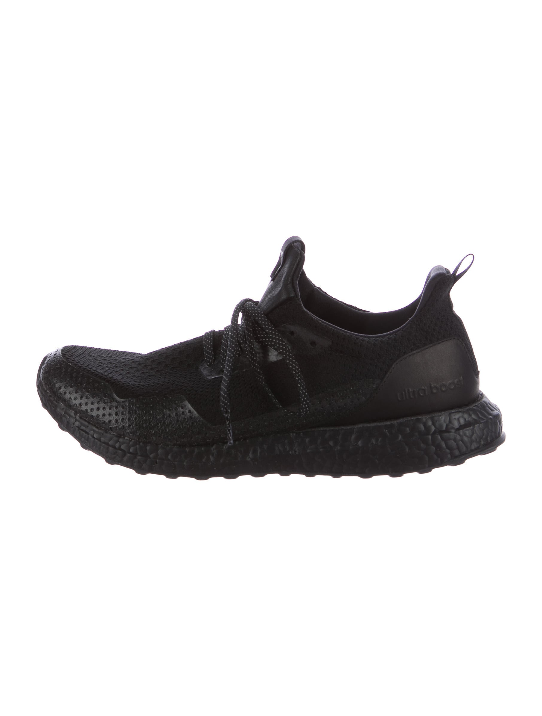 adidas ultra boost uncaged sneakers w tags shoes. Black Bedroom Furniture Sets. Home Design Ideas