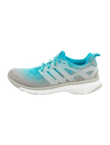 Adidas Energy Boost Sneakers w/ Tags None