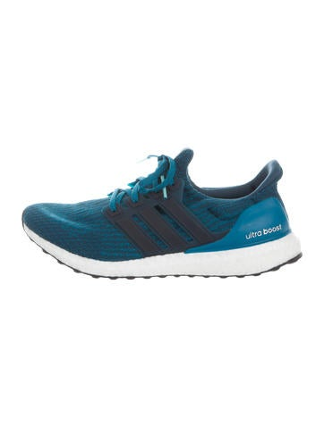Adidas Ultra Boost Sneakers None