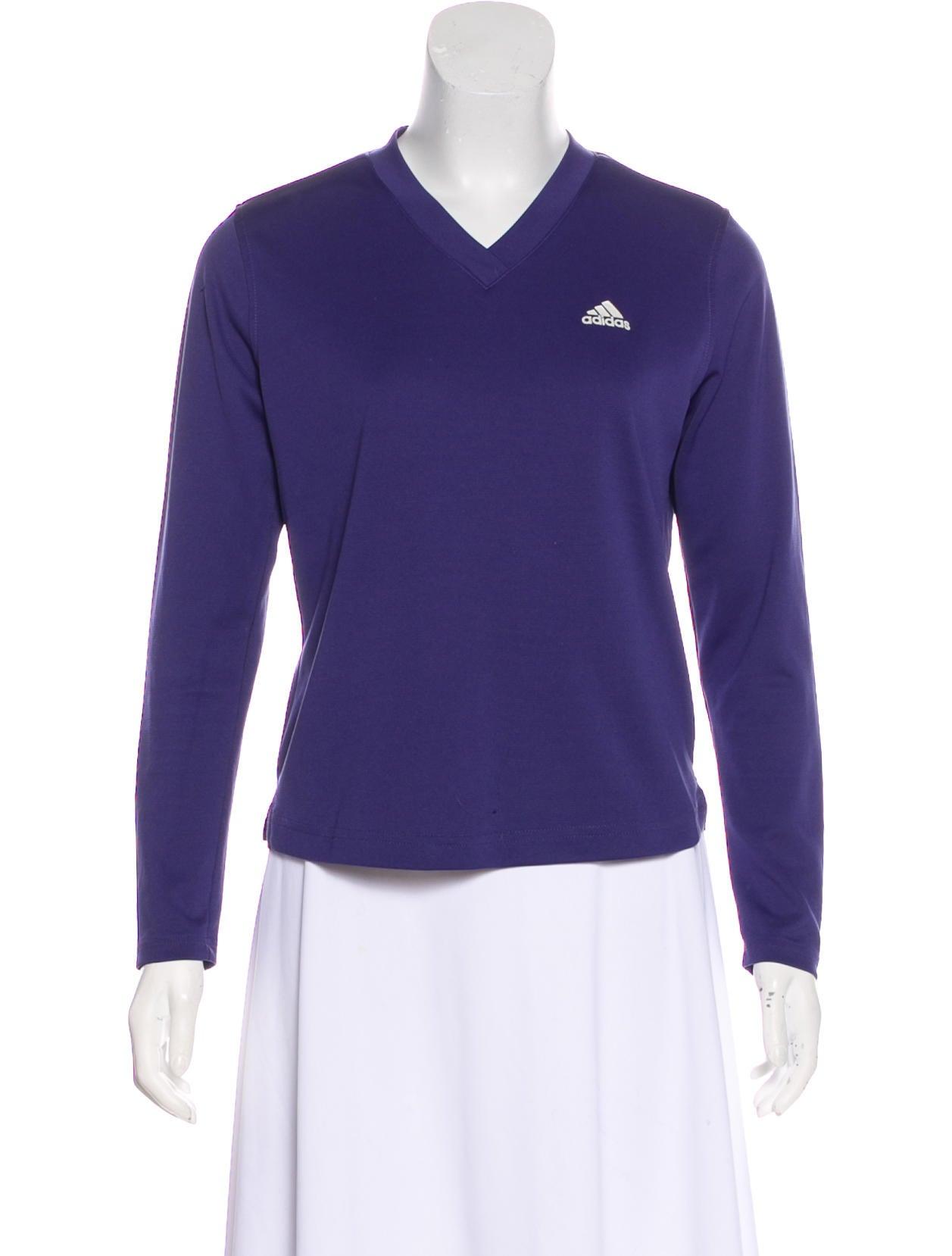 Adidas Athletic V cuello superior ropa 11374 W2ADS22091 superior Athletic | 70c8ee2 - rspr.host