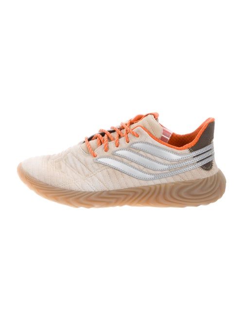 reputable site 6e77d 019a4 Adidas Sobakov Bodega Sneakers w/ Tags - Shoes - W2ADS23106 ...