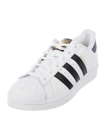 ce25aed67c7ee Adidas. Superstar Low Top Sneakers