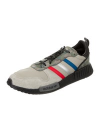 new style 28830 4ac27 Adidas Rising Star XR1 Sneakers - Shoes - W2ADS26415 | The ...