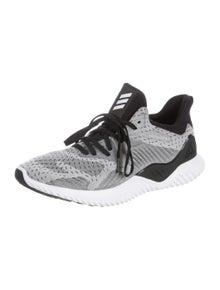 Adidas   The RealReal