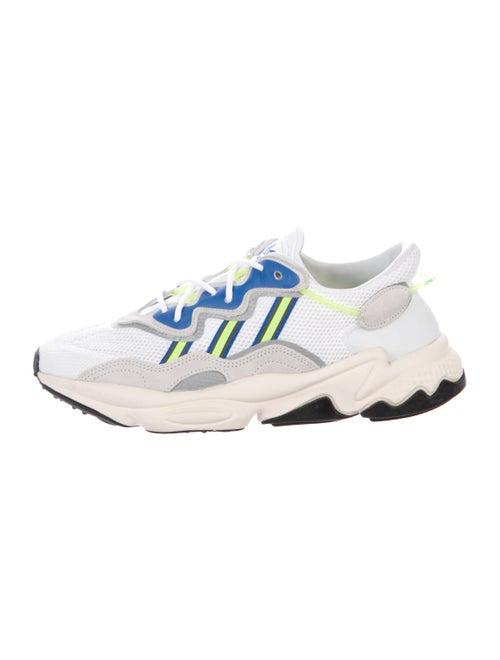 Adidas Ozweego Sneakers white
