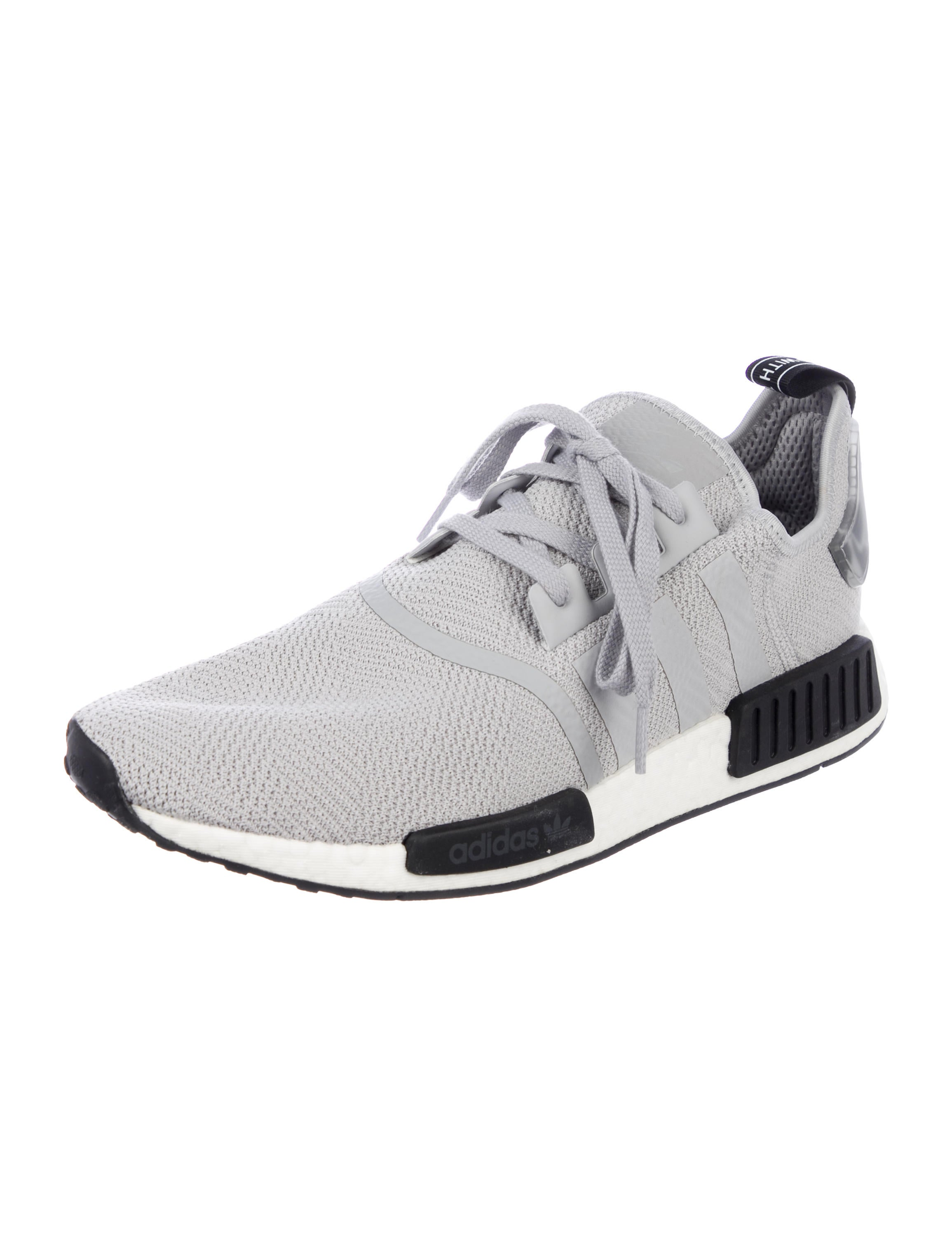 Adidas NMD R1 Sneakers Shoes W2ADS29778   The RealReal