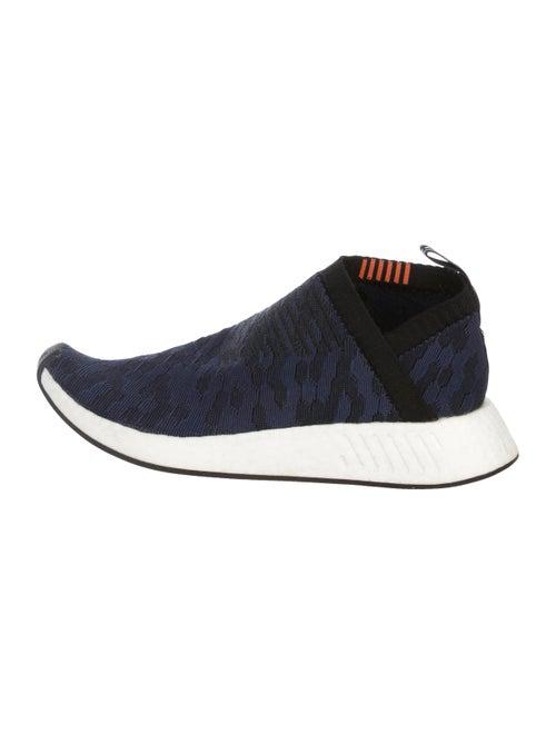 Adidas Nmd_Cs2 Sneakers blue