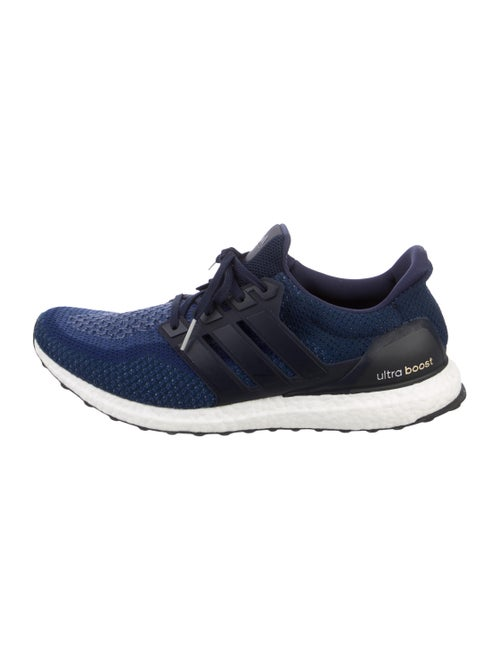 Adidas Ultra Boost 2.0 Sneakers Navy