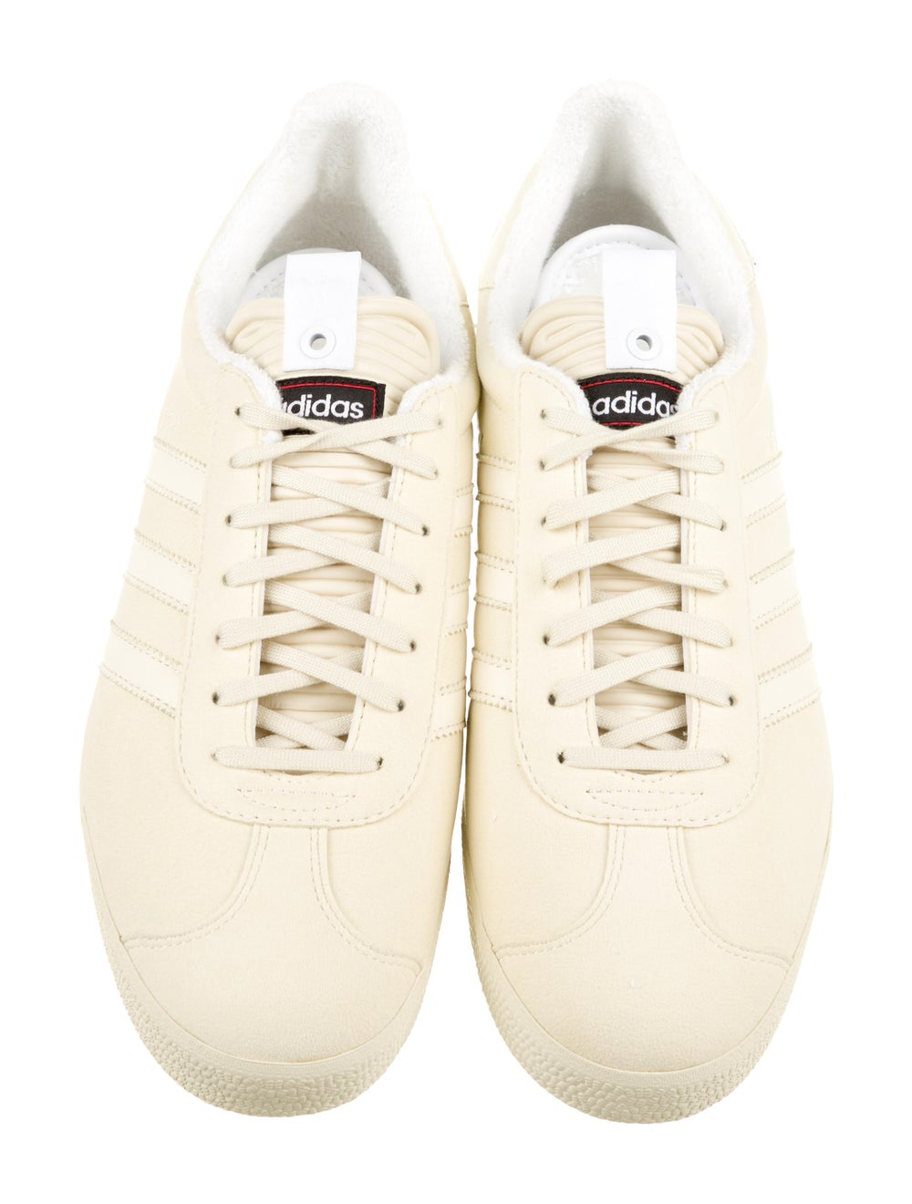 Adidas Gazelle SE Low-Top Sneakers w/ Tags - image 3