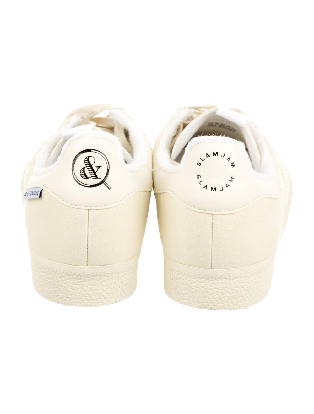 Adidas Gazelle SE Low-Top Sneakers w/ Tags - image 4