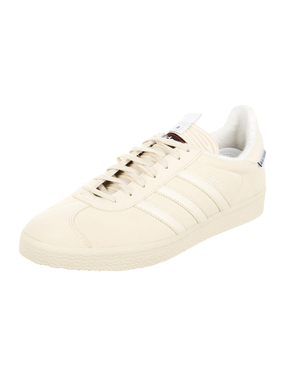 Adidas Gazelle SE Low-Top Sneakers w/ Tags - image 2
