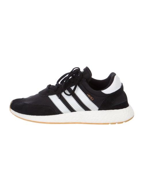 Adidas Iniki Runner Sneakers black