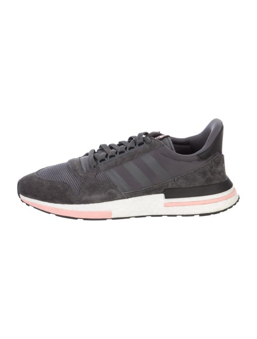 Adidas 2018 ZX 500 RM Sneakers Grey