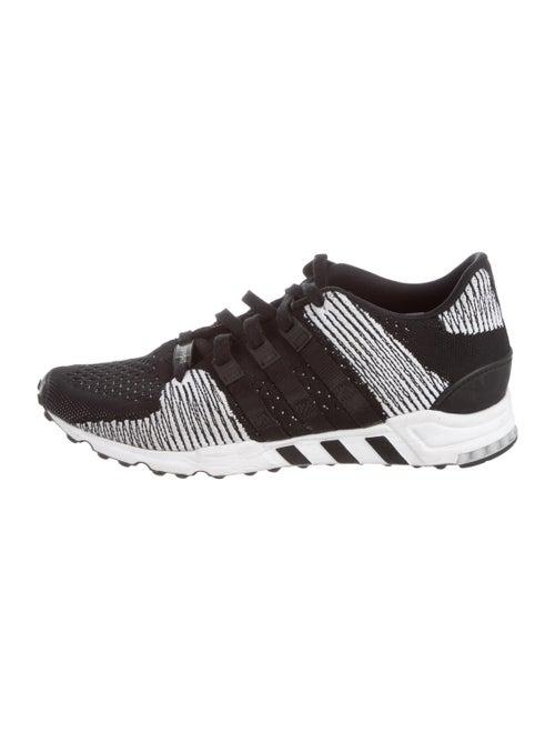 Adidas EQT Support RF Primeknit Sneakers black