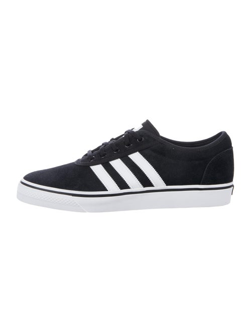 Adidas Adi-Ease Sneakers black