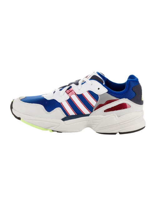 Adidas 2019 Yung-96 Collegiate Royal Collegiate Na
