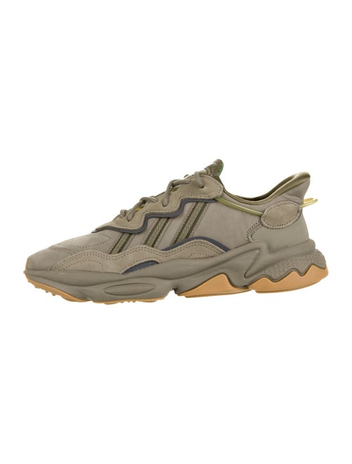 Adidas 2019 Ozweego Trace Cargo Sneakers w/ Tags