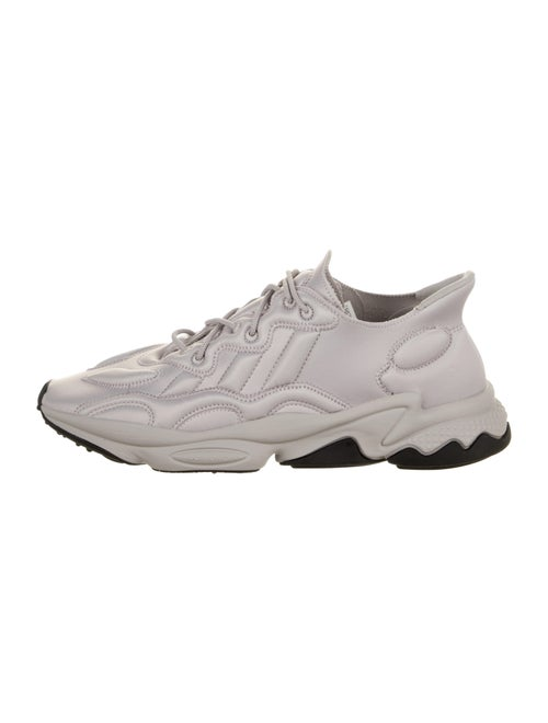 Adidas Ozweego Tech Clear Sneakers w/ Tags Clear