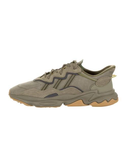 Adidas Ozweego Trace Cargo Sneakers w/ Tags olive