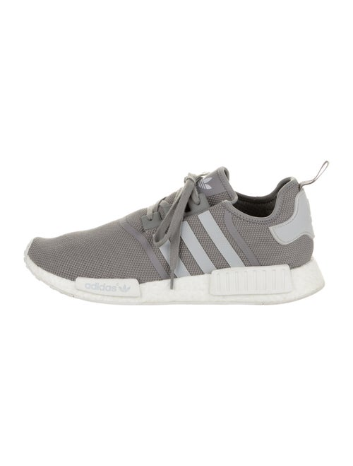 Adidas NMD R1 Sneakers grey