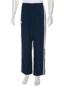 Adidas CLIMAPROOF Track Pants
