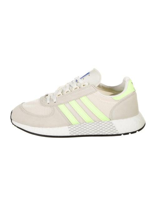 Adidas Athletic Sneakers