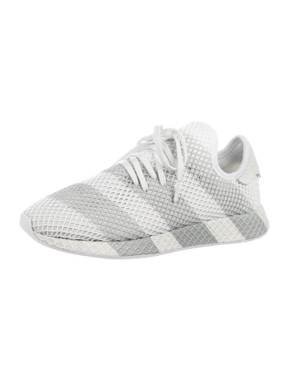 Adidas Deerupt Sneakers White - image 2