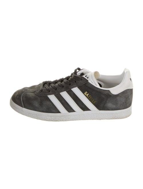 Adidas Gazelle Sneakers Grey